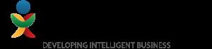 bvl-group-logo