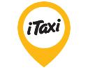 itaxi-logo-mini